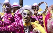 180102-minstrel-parade-9jpg