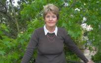 FILE: Afrikaans author Winnie Rust. Picture: Facebook.
