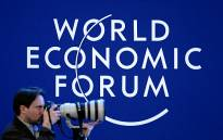 The World Economic Forum's annual meeting is held in Davos, Switzerland, in January. Picture: World Economic Forum/swiss-image.ch