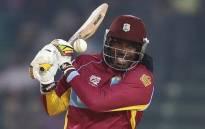 FILE: West Indian batsman Chris Gayle. Picture: Facebook.com