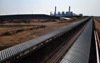 FILE: Medupi Power Station Unit 6. Picture: GCIS.