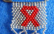 HIV/AIDS. Picture: Free Images.