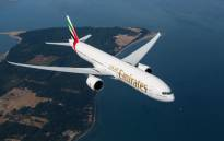 Picture: @emirates/Twitter.