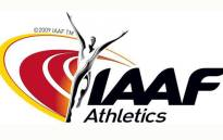 FILE: The International Association of Athletics Federations logo. Picture: IAAF.org