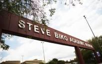 Steve Biko Academic Hospital. Picture: Sethembiso Zulu/EWN