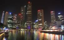FILE: Singapore. Credit stock.xchng