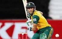 FILE: Proteas T20 captain Faf du Plessis. Picture: Facebook.