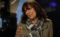 'The Daily Show' co-creator Lizz Winstead. Picture: CNN