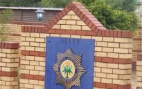 Delft Police Station. Picture: EWN