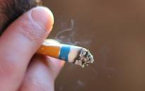 South Africa plans to increase ban on smoking in public places and certain outdoor places. Picture: Taurai Maduna/EWN.