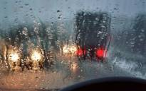 rain_road_weather_traffic.jpg