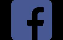 2017/10/06 Facebook to open new data centre. EWN