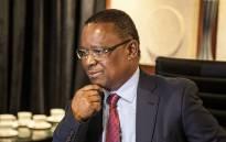 Frank Chikane. Picture: Kgothatso Mogale/EWN.