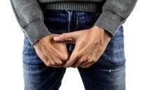 Genitals, manhood, testicles, private parts. Picture: pixabay.com