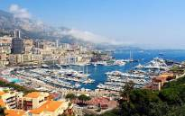 FILE: Properties in Monaco cost $1 million for every 16 square metres. Picture: Pixabay.com