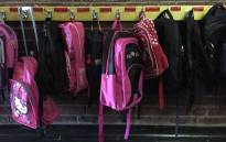 In the last two months, the department has had to respond to two gang rapes at primary schools. Picture: Thomas Holder/EWN.