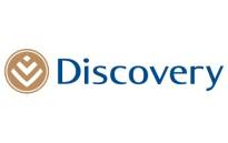 Picture: Discovery Holdings.
