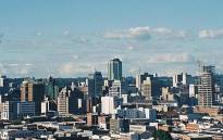 Capital of Zimbabe, Harare. Picture: Wikimedia Commons.