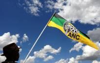 African-National-Congress-sfSpan.jpg