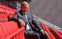Liverpool great Kenny Dalglish. Picture: @LFC/Twitter.