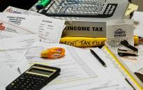 income-tax-491626-640jpg