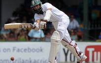 FILE: A file photo shows Hashim Amla. Picture: facebook.com