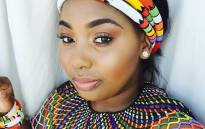 Nonkanyiso Conco. Picture: Supplied.