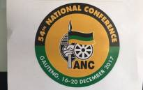 ANC 54th national conference generic. Picture: Christa Eybers/EWN.