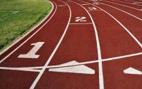 Cape Town Mayor Patricia de Lille has launched the newly upgraded Green Point athletics track. Picture: sxc.hu.
