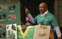 FILE: Save SA convenor Sipho Pityana. Picture: Cindy Archillies/EWN