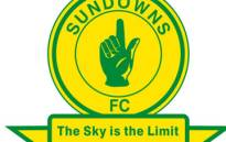 Picture: Mamelodi Sundowns