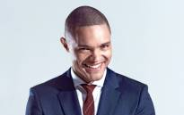 FILE: South African comedian Trevor Noah. Picture: Byron L Keulemans/GQ South Africa.