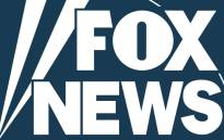 FILE: Fox News. Picture: Foxnews.com