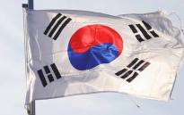 South Korean flag. Picture: Pixabay.com.