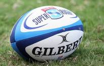 The Super Rugby competition starts on Friday, 14 February. Picture: Facebook.com