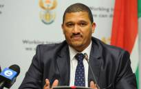 FILE: Suspended ANC Western Cape leader Marius Fransman. Picture: GCIS.