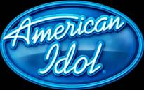 American Idol logo. Picture: americanidol.com