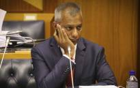 Anoj Singh's travels to the United Arab Emirates have been questioned by the committee probing allegations of state capture at Eskom. Picture: Cindy Archillies
