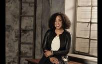FILE: Television producer Shonda Rhimes. Picture: Instagram.
