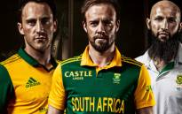The #ProteaFire campaign has officially been launched to South African cricket fans. Picture: Facebook.