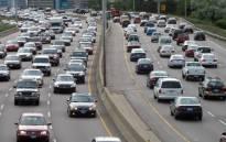 Traffic. Picture: freeimages.com.