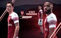 arsenal-rwandajpg