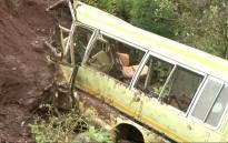 tanzania-schoolbus-crashjpg