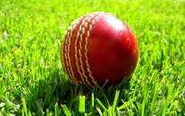 FILE: All-rounder Shane Watson has been ruled out of the first test against South Africa.
