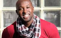 Late 'Top Billing' presenter Simba Mhere. Picture: Twitter ‏@1alexcam.