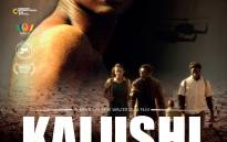 kalushi-lead-sajpg