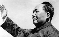 FILE: The founder of modern China chairman Mao Zedong. Picture: supplied.