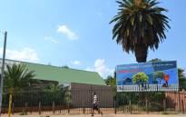 Pretoria Zoo. Picture: Supplied.