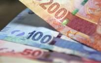 money-rands-notes-bank-paymentjpg