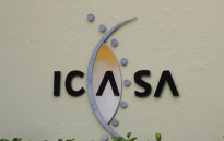 Independent Communications Authority of South Africa (Icasa). Picture: Supplied.